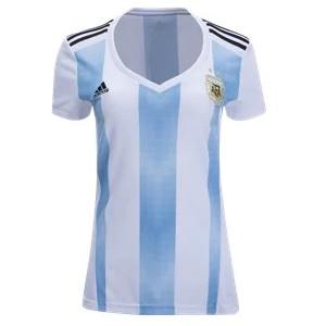 argentinie shirt vrouwen 2018-2019