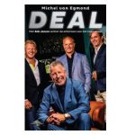 voetbalboek deal