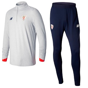 athletic club bilbao trainingspak 2018-2019