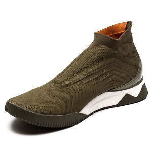 adidas predator sneakers tango 2018
