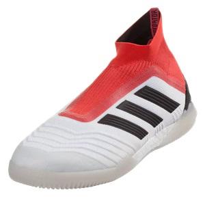 adidas predator tango hoge zaalvoetbalschoenen