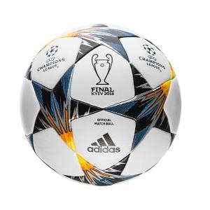 champions league finale voetbal kiev 2018
