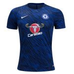 chelsea trainingsshirt 2018-2019