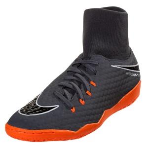 Nike Hypervenom Phantom X Zaalvoetbalschoen kopen? Fast Sneakers