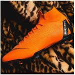 nike mercurial superfly 6 born oranje