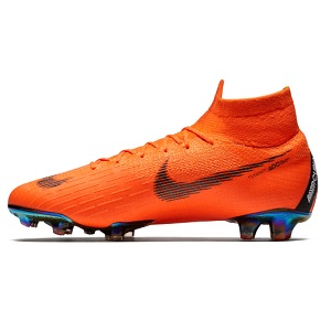 nike mercurial superfly met sok