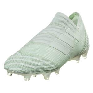 adidas voetbal schoenen wit
