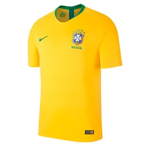 nike brazilie shirt kids