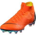 nike mercurial superfly 6 elite kunstgras