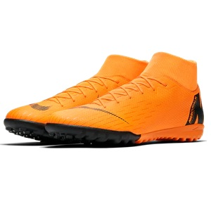 nike mercurial superflyx 6 academy ic