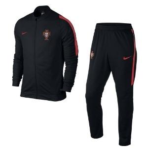 portugal trainingspak 2018-2019