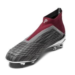 voetbalschoenen adidas pogba