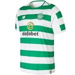 celtic thuisshirt kind 2018-2019