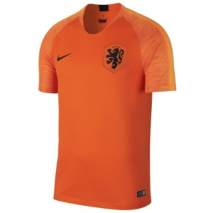 nederlands elftal shirt kind 2018-2019