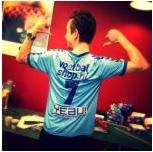 voetbalshop.nl internationale contacten