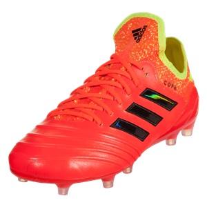 adidas copa energy mode rood geel