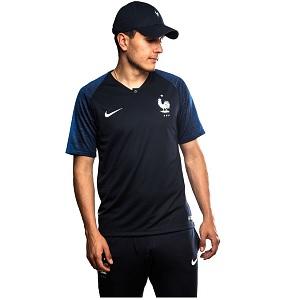 frankrijk wk pakket shirt broek pet 18-19