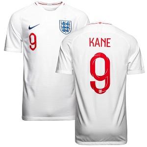 kane engeland shirt 2018-2019