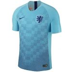 nederland shirt kind blauw 2018-2020