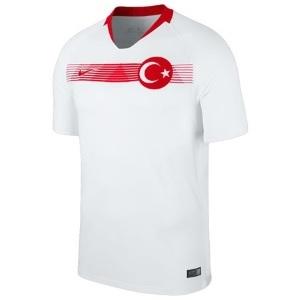 turkije uitshirt 2018-2019