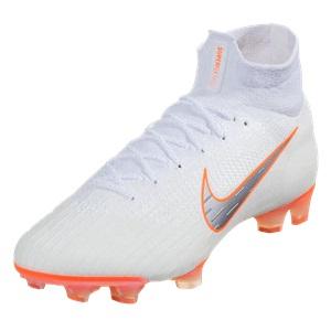 wk 2018 voetbalschoenen wit