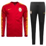 galatasaray trainingspak 2018-2019