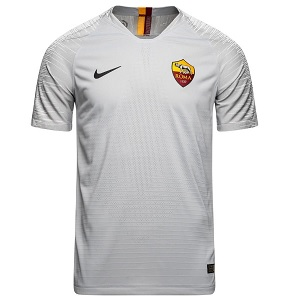 nike as roma uitshirt 2018-2019
