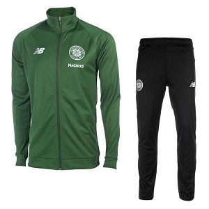 celtic fc trainingspak 2018-2019