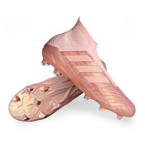 adidas predator 18+ roze spectral mode