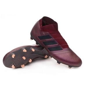 adidas schoenen kind bordeaux rood