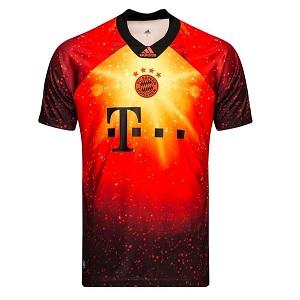 bayern munchen fifa19 sterrenhemel shirt