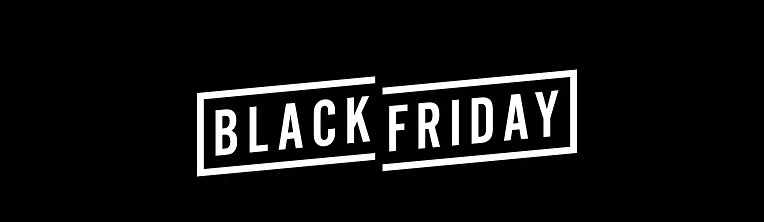 black friday 2019 voetbal outlet