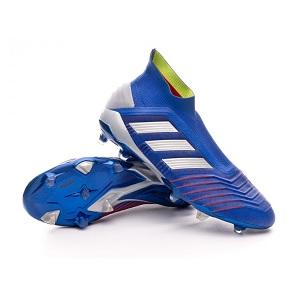 adidas voetbalschoenen predator