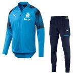 marseille trainingspak 2019-2020