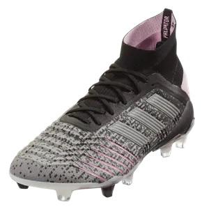 adidas voetbalschoenen dames 2019