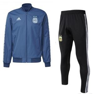 argentinie trainingspak 2019-2020
