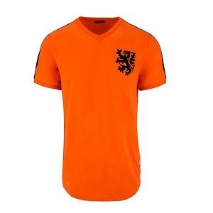 johan cruyff oranje worldcup shirt