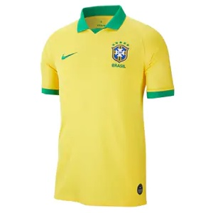 nike brazilie shirt 2019-2020