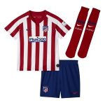 atletico madrid thuistenue mini 2019-2020