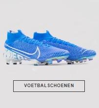 voetbalschoenen 2019