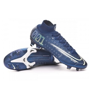 nike mercurial voetbalschoenen dream speed