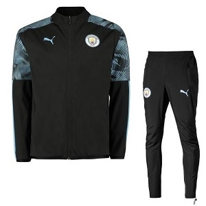 puma manchester city trainingspak 2019-2020