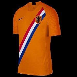 nederlands elftal shirt 2020-2021