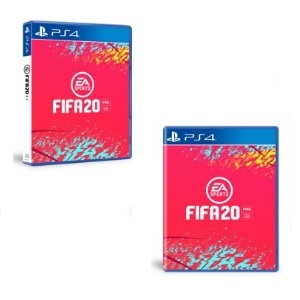 fifa 20 news