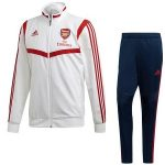 adidas arsenal trainingspak 2020-2021