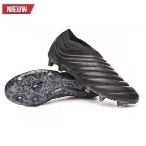 adidas voetbalschoenen copa 20 zwart