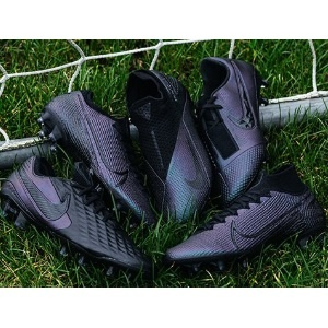 nike kinetic black voetbalschoenen 2020