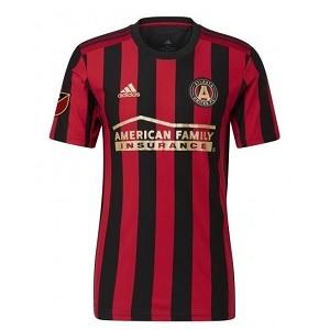 adidas atlanta united fc thuisshirt 2020-2021