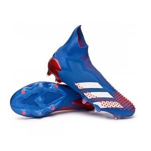 adidas predator blauw tormentor 406 spikes