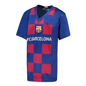 barcelona shirt replica 20 euro
